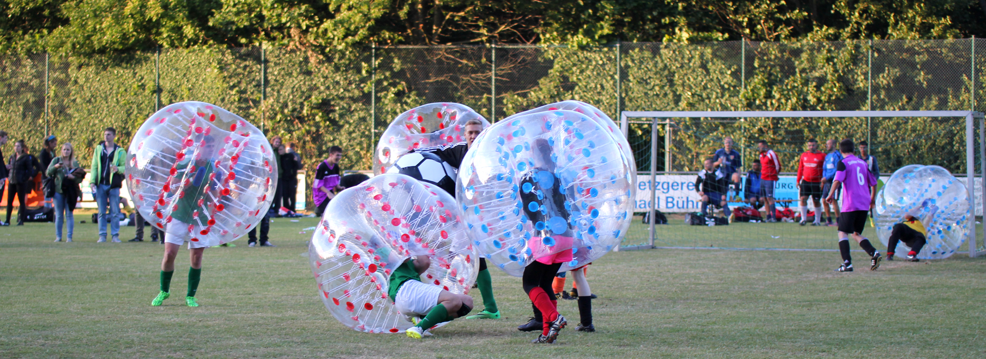 crazy-bubbleball_02